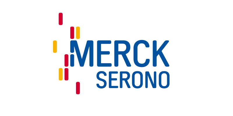 merk logo vector related keywords merk logo vector long