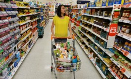 Texas A&M Educator Advises Diabetics on Food Shopping