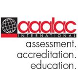 Association for Assessment and Accreditation of Laboratory Animal Care