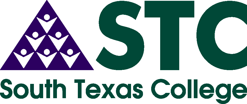 South Texas College in McAllen