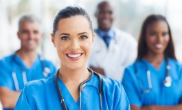 UTMB Develops New Online Tool To Assist Nurses