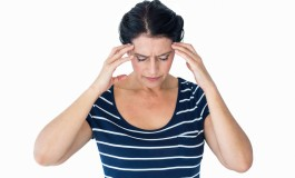 Positive Correlation Between Migraine Headaches And Carpal Tunnel Syndrome
