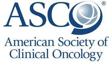 ASCO Recognizes MD Anderson Researcher's Work In Cancer Immunology
