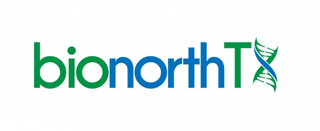 BioNorth Texas Hosts iC3 Life Science Summit in Dallas