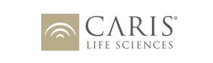 Levine Cancer Institute Named Caris Excellency Center