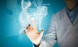 MD Anderson Study Emphasizes the Benefits of Genetically Profiling Healthy Tissue in Cancer Patients