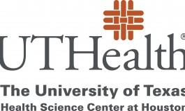 UT Health Researchers Correct Cystic Fibrosis Mutation in Stem Cells