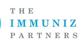 """Hotez, Immunization Partnership To Offer Free Webinar: """"Making NTDs Vaccine-Preventable: What You Can Do"""""""