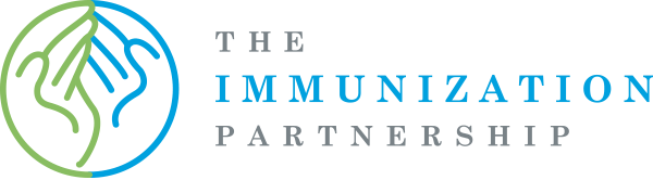 "Hotez, Immunization Partnership To Offer Free Webinar: ""Making NTDs Vaccine-Preventable: What You Can Do"""
