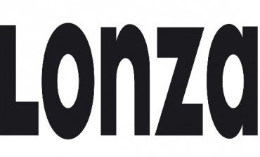 Lonza to Create Facility in Houston to Develop Immunotherapies