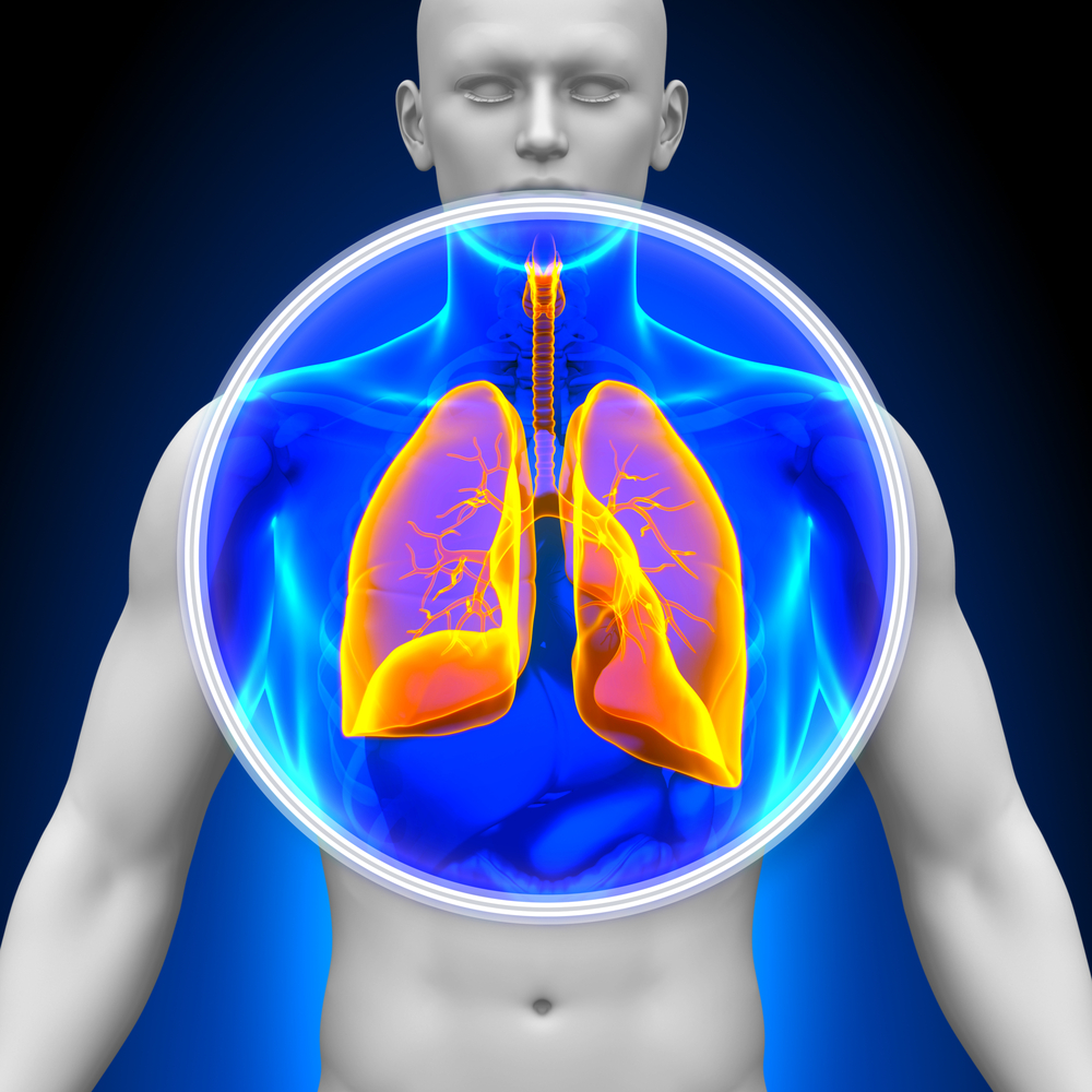 Reata Reports Positive Findings on Phase 2 Bardoxolone Methyl Trial for Pulmonary Arterial Hypertension