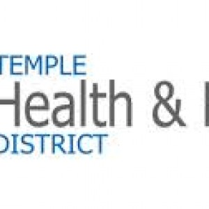 Temple Health & Bioscience District