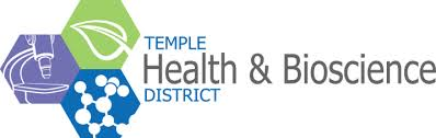 THBD Announces New Health and Science Facility in Temple