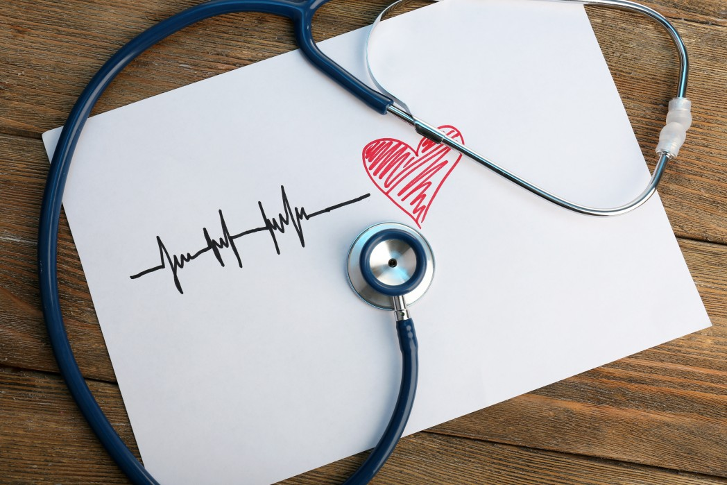 UT Southwestern Researchers Report that Lowering Blood Pressure Below 120 mm Hg Can Be Lifesaving for Hypertensive Patients