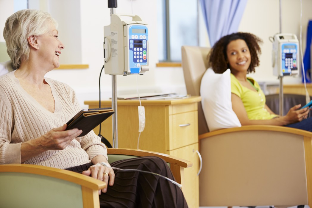 MD Anderson Study Highlights Risks of Delayed Chemotherapy in Breast Cancer Patients