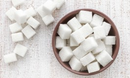 MD Anderson Study Links Breast Cancer and Its Metastasis to Dietary Sugars