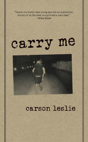carryme