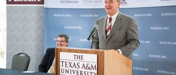 Royal Philips, Texas A&M System Collaborate on Global Health Center