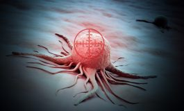 MD Anderson and Hitachi Chemical Collaborate to Focus on Cancer Therapies