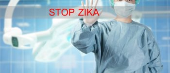 Exclusive Interview with Dr. Peter Hotez: Public Health Risks if Zika Funding Stalls in US Congress