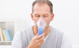 Inhaled Ibuprofen for Cystic Fibrosis Treatment Studied at Texas A&M