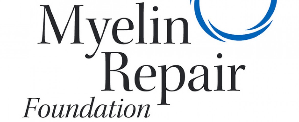 Promising Multiple Sclerosis Study Involving NIH, Myelin Repair Foundation Seeks To Repurpose Hypertension Drug To Stimulate Repair In MS