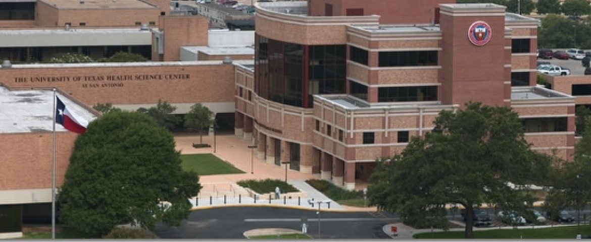 UTHSC Medical School No Longer Under Probation