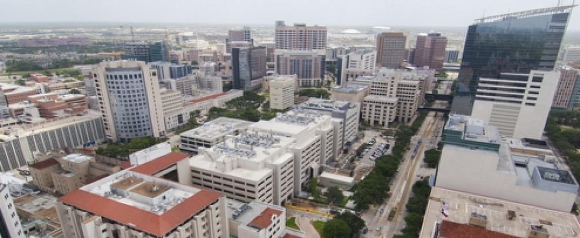 Cerebral Palsy Stem Cell Treatment Study Currently Enrolling At UTHealth