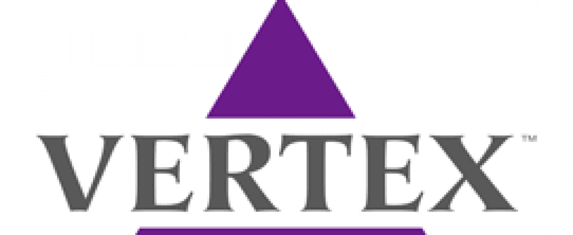 Cystic Fibrosis Patients Await Word On Results For Vertex's Experimental Drug Lumacaftor