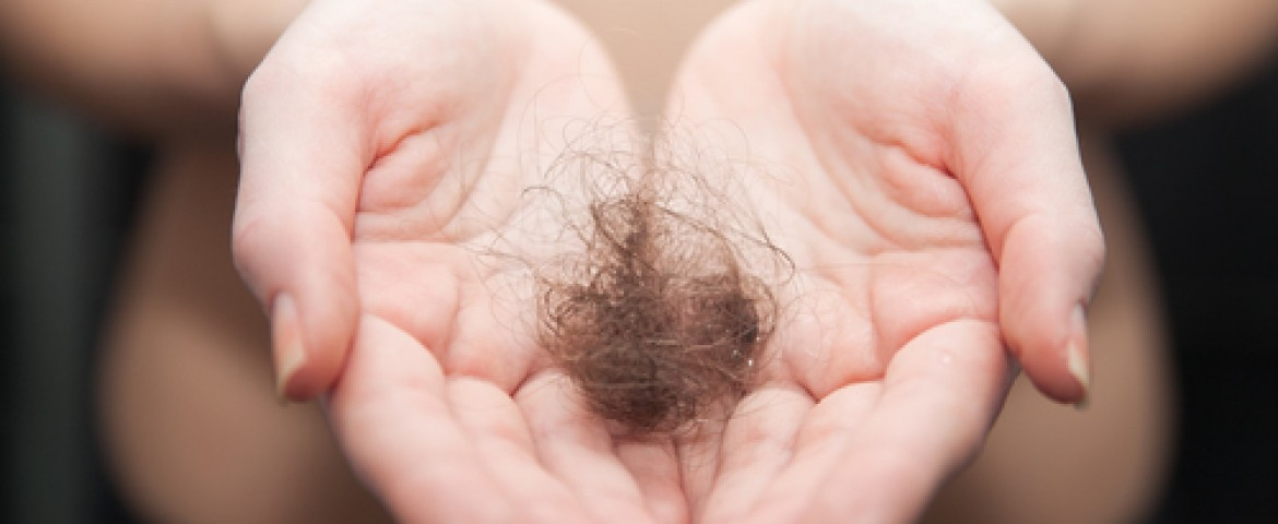 New Clinical Trial By US Oncology Research Tests Chemotherapy-Induced Hair Loss Therapy