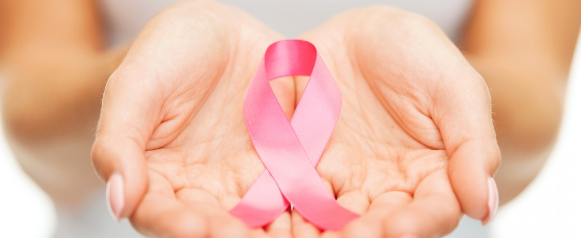 UH-invented, Less Invasive Surgical Option for Breast Cancer Now Available in US