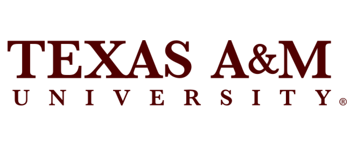 Health Economist Michael Morrisey Joins Texas A&M To Further Research On Medicaid and Children's Health Insurance Plans